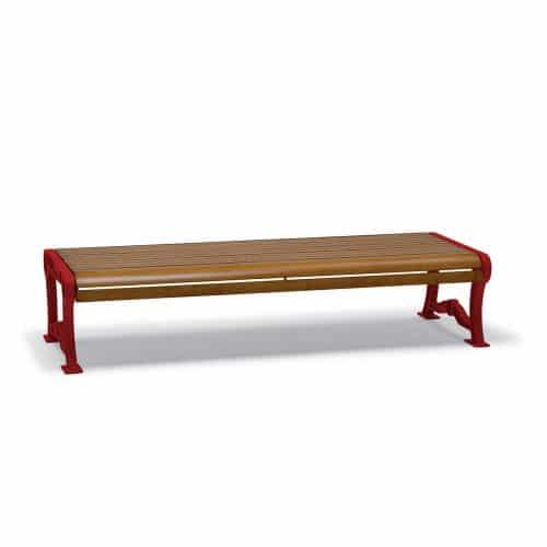 BU1412C bench