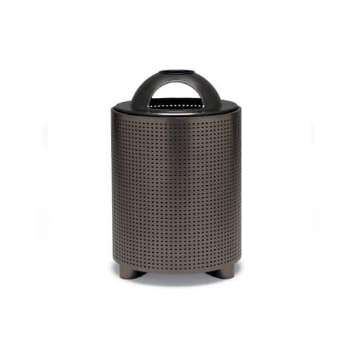 TE3C31P trash can