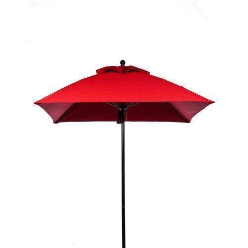 fiberglass outdoor umbrella