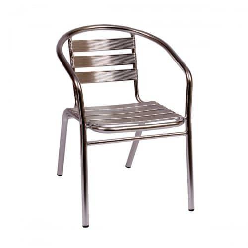Parma arm chair
