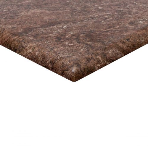 baltic brown outdoor table top