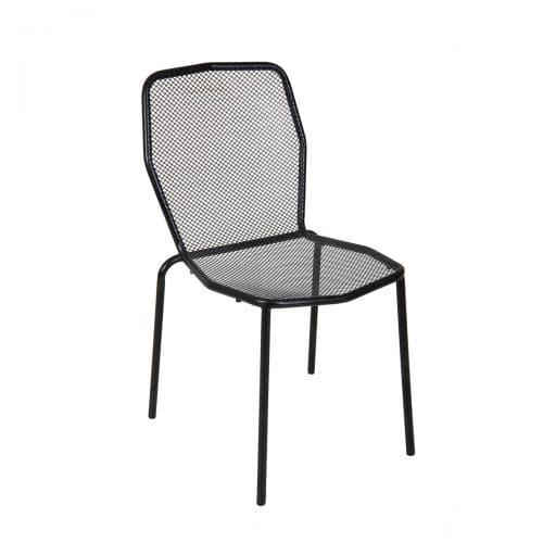 avalon side chair