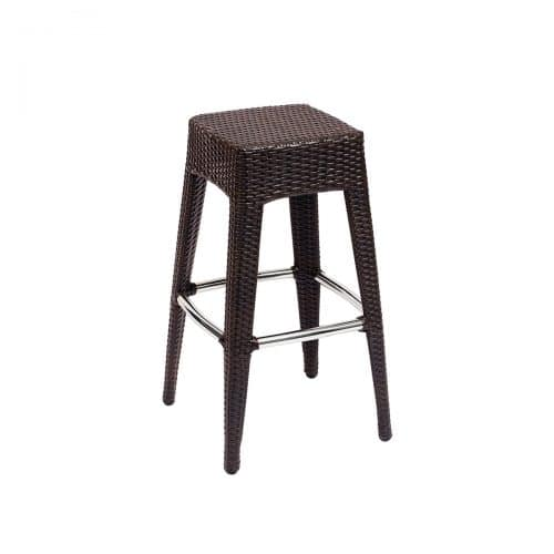 monterey barstool no back
