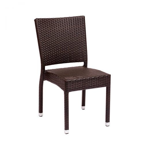 monterey side chair