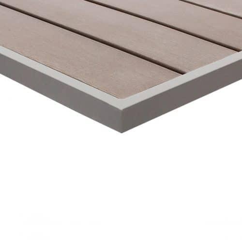 seaside table top