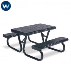 wabash table