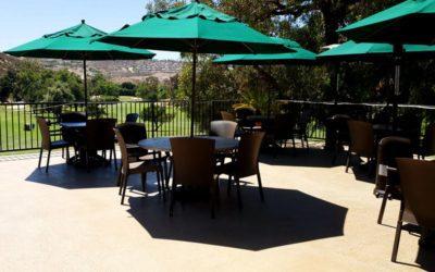 Property Owner Association Furniture Project Profile