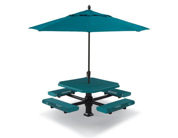 Prestige Table PP201 Property Owners Association Furniture